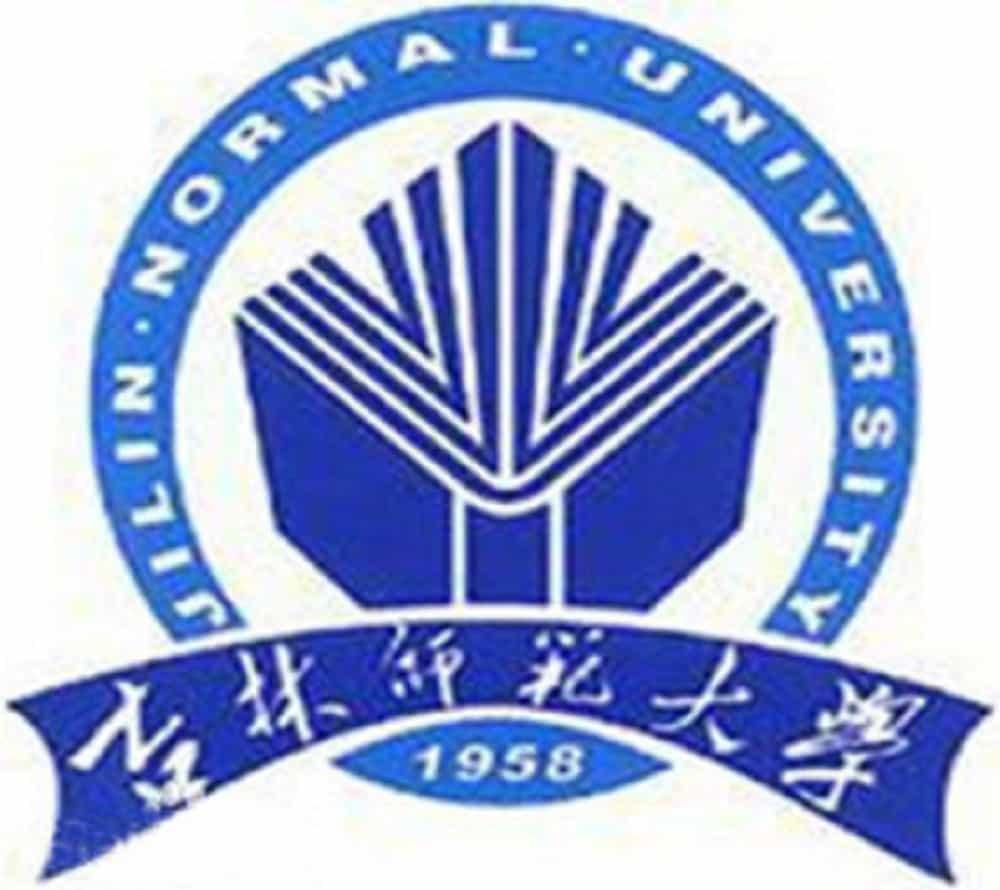 吉林师范大学(成人教育)