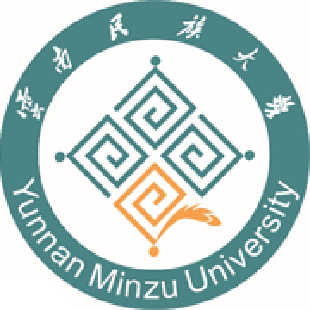 云南民族大学(成人教育)