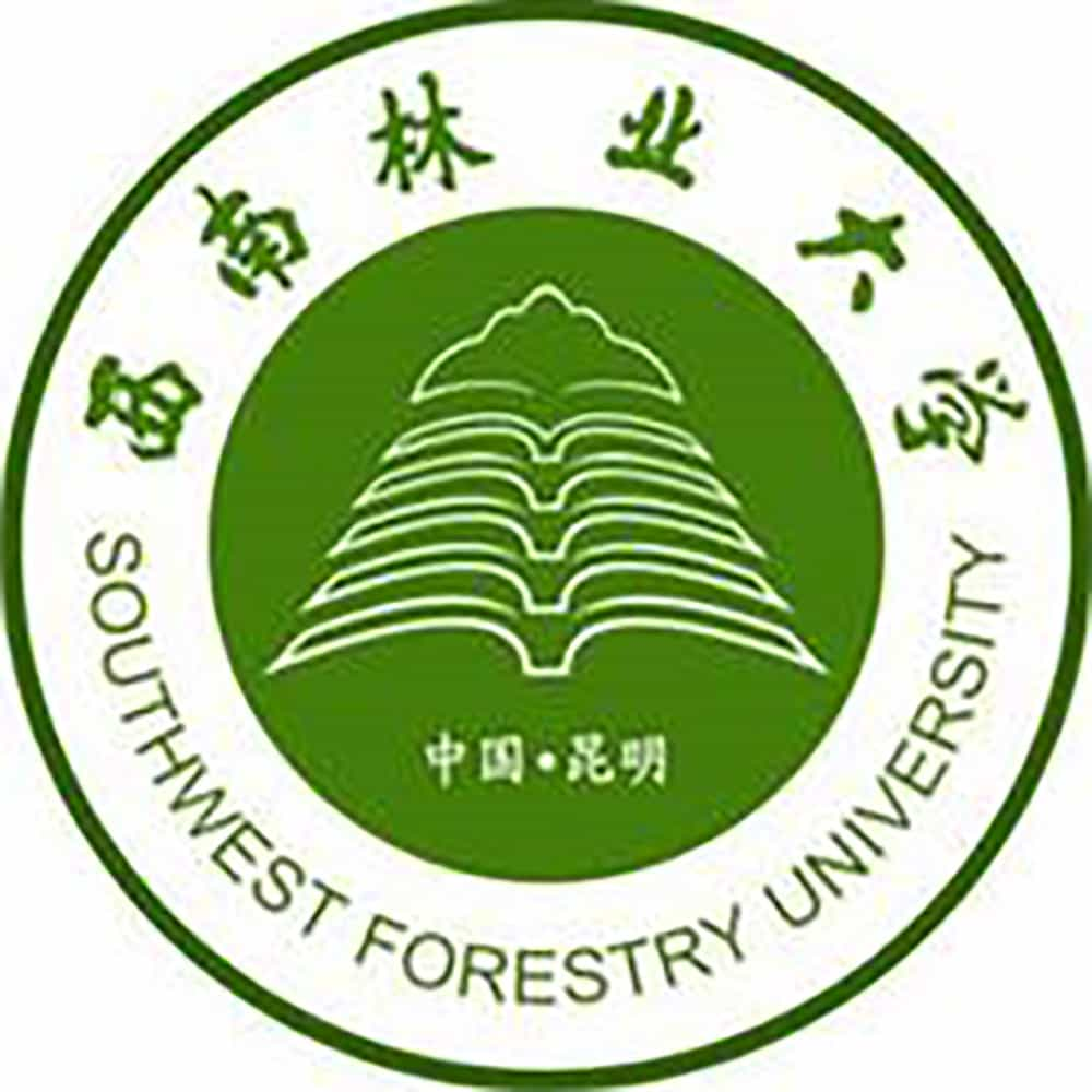 西南林业大学(成人教育)