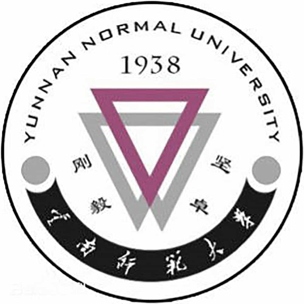 云南师范大学(成人教育)