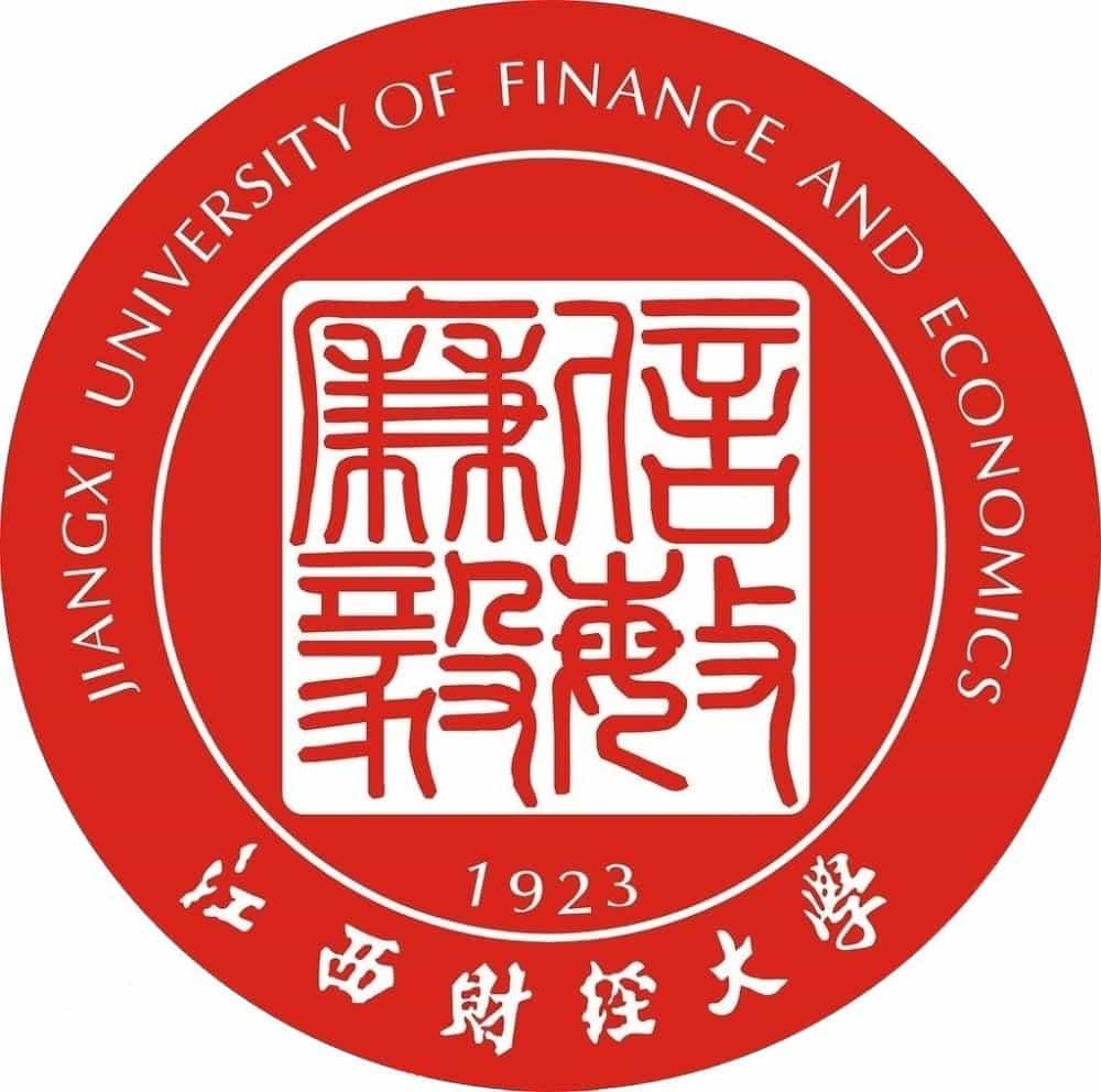 江西财经大学(成人教育)