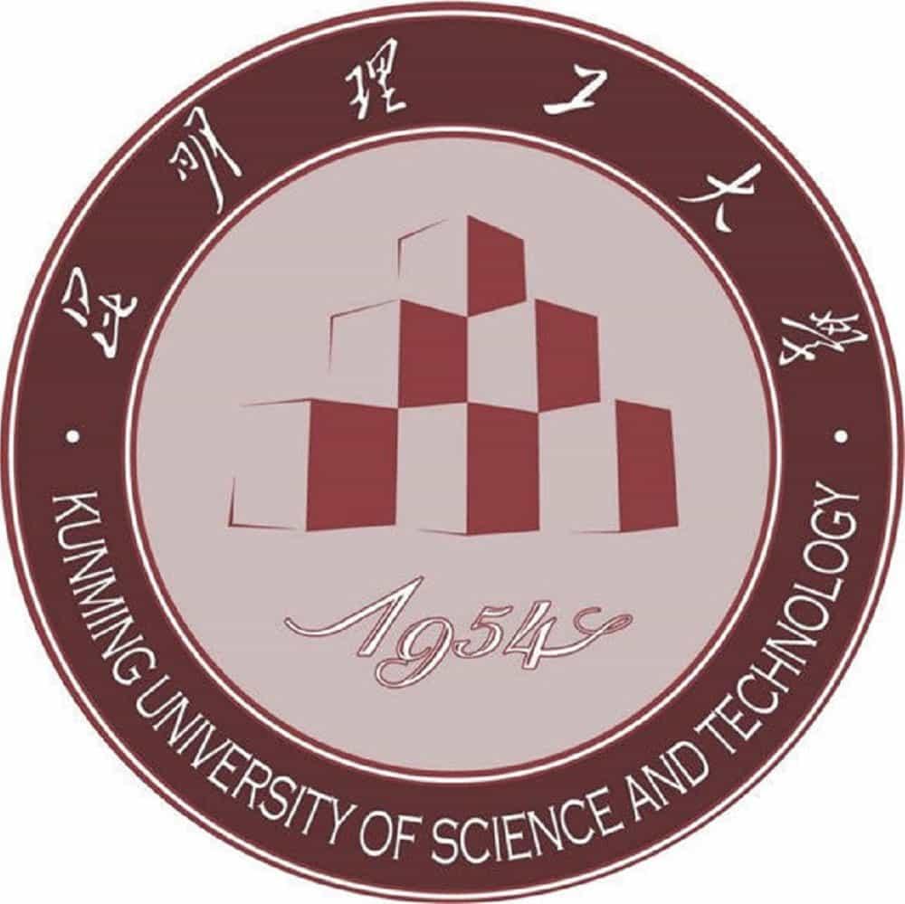 昆明理工大学(成人教育)