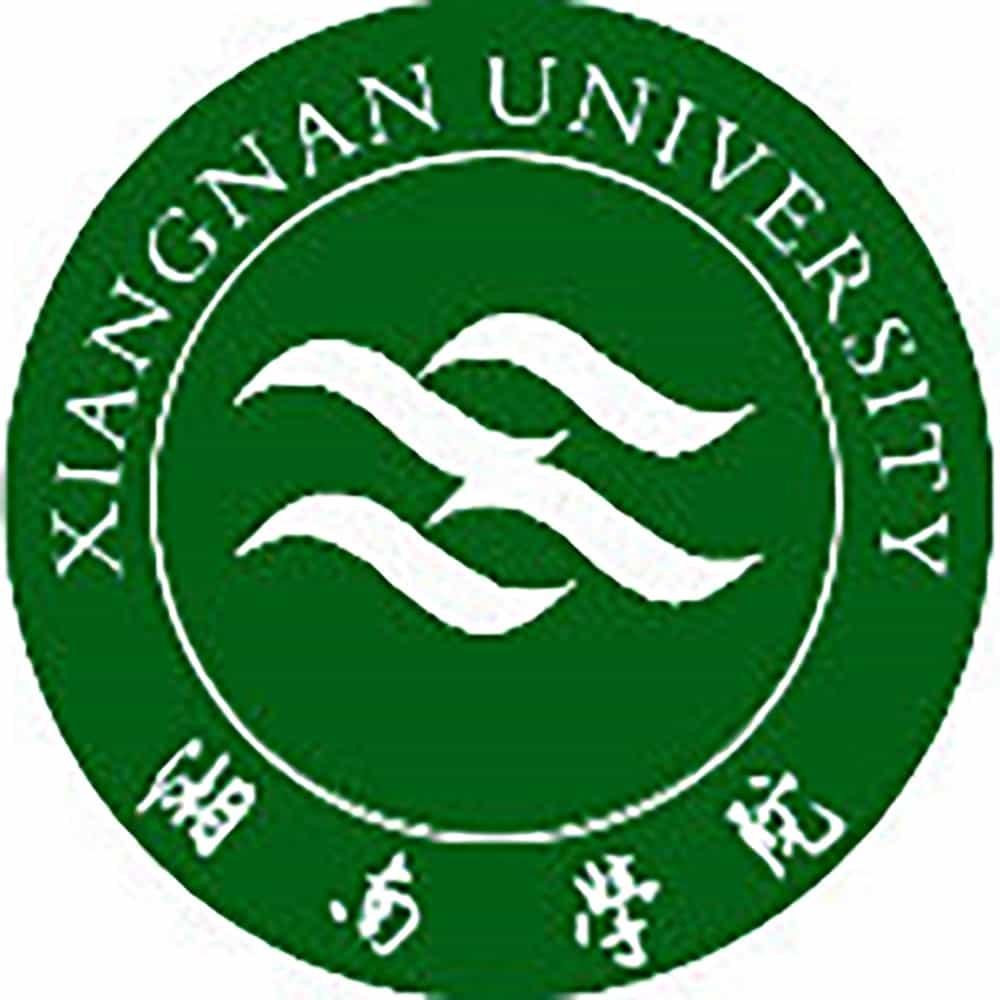 湘南学院(成人教育)