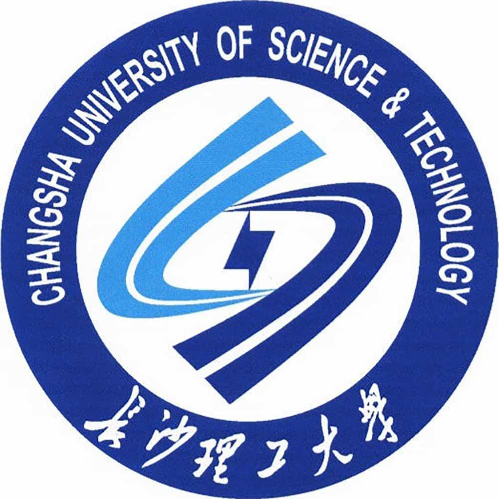 长沙理工大学(成人教育)