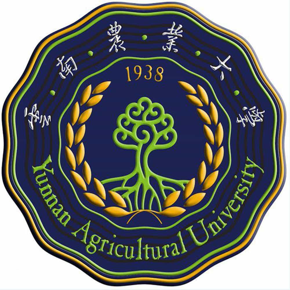 云南农业大学(成人教育)