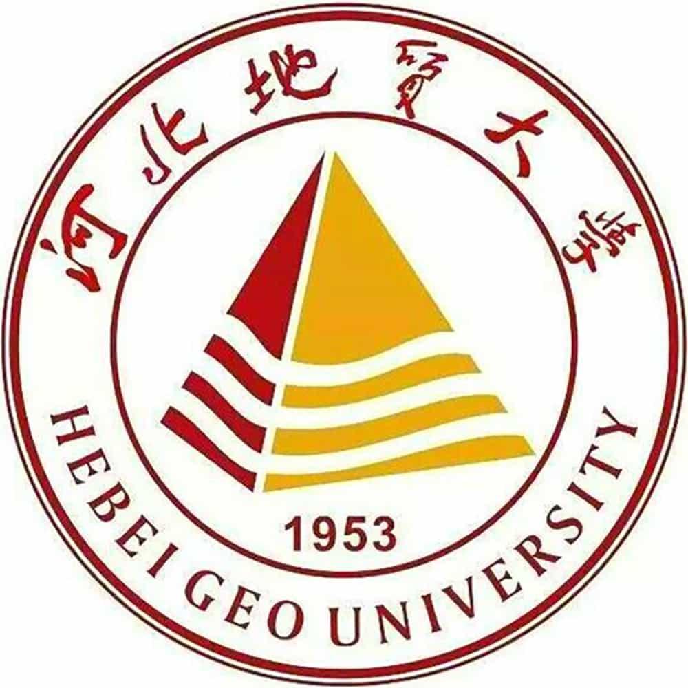 河北地质大学(成人教育)