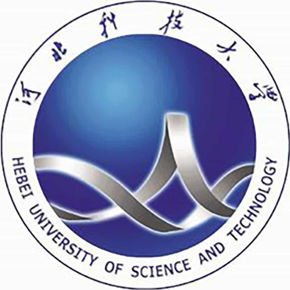 河北科技大学(成人教育)
