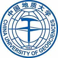 中国地质大学(北京)(网络教育)