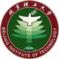 北京理工大学(网络教育)
